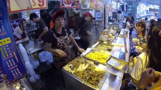 Download Hong Kong with epic food challenges part 1 Video