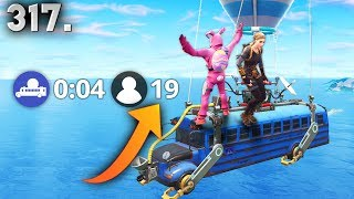 Download 19 PLAYER GAME START.. Fortnite Daily Best Moments Ep.317 (Fortnite Battle Royale Funny Moments) Video