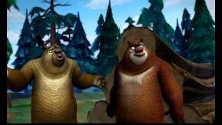 Download 《熊出没Boonie Bears》5 机器光头强【高清版】 Video