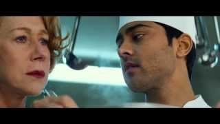 Download The Hundred-Foot Journey Official Trailer (2014) Video