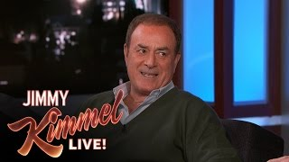 """Download Al Michaels on the """"Miracle on Ice"""" Game Video"""