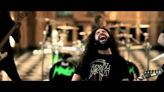 Download HAVOK - ″From the Cradle to the Grave″ Official Video Video