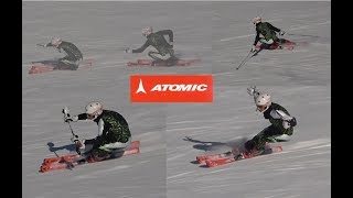 Download 14 Essential Drills For Ski Racers Video
