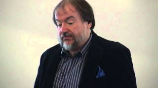 Download GMALL Lectures - The Last of the Plantagenets and the War of the Roses 03.10.15 Video