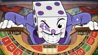 Download JACK GOES INSANE   Cuphead - Part 10 Video