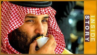 Download Inside Story - Stern message from Saudi Arabia Video