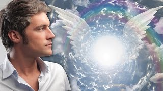 Download How to Partner with Your Angels | Kevin Basconi on Sid Roth's It's Supernatural! Video