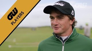 Download Player Profile: Paul Dunne Video
