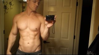 Download What's My Body Fat Percentage? Video