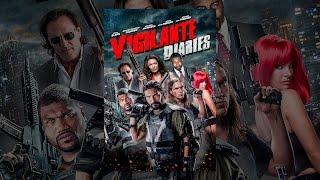 Download Vigilante Diaries Video