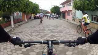 Download Carrera de bicicleta de montaña 5ta fecha en san lorenzo tehuacan puebla Video
