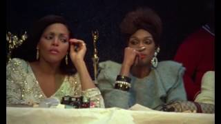 Download Paris is Burning and Judith Butler's theory Video