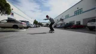Download Monsta Carver . . . the ultimate surfing crosstrainer Video