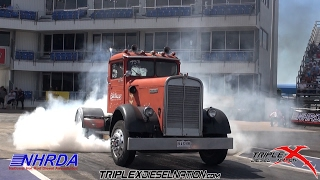 Download BIG RIGS GO BALLISTIC! Video