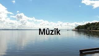 Download Dile rezil-Karaoke Kurdi (Shiyar u Dijwar) دلي رزيل كاريوكي -By Mesud Mas Video
