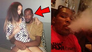 Download Top 10 Things You Didn't Know About Kevin Durant! (NBA) Video