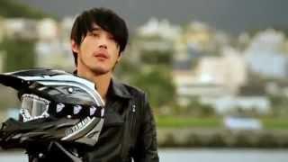 Download 2013 Yamaha BWS 125 PROMO VIDEO Video