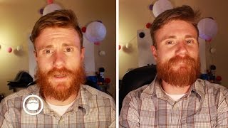 Download 5 Natural Ways to Go from PATCHY to FULL Beard | Drew's Obsessions Video