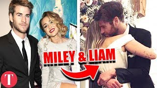 Download 12 Famous Actor Couples Who Got Married In Secret And Why Video