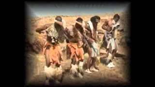 Download Umgqumeni - Ngisize Nkosi. Video