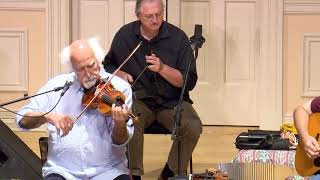 Download BeauSoleil Quartet: Cajun Music from Louisiana Video