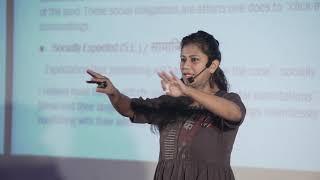 Download Today's Tomorrow-Aaj ka Kal | Pallavi Singh | TEDxIBSPune Video