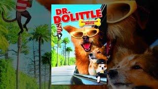 Download Dr. Dolittle: Million Dollar Mutts Video