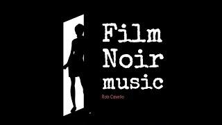 Download Detective Jazz - Le Film Noir - Detective Music - Mafia Theme Video