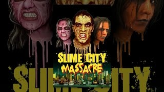 Download Slime City Massacre Video