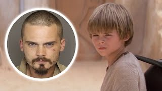 Download 6 Star Wars Actors Who Hated Their Roles! Video