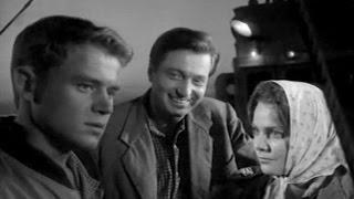 Download Шурка выбирает море (1963) Video