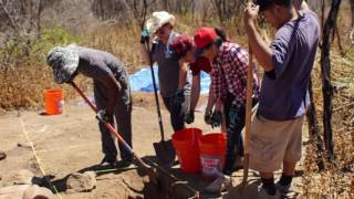 Download Urban Archeology Corps Video