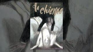 Download La Chienne Video