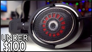Download Best Headphones Under $100! Video