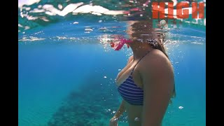 Download 5 Best Full Face Snorkel Masks 2017 | Have More Fun On The Water Video