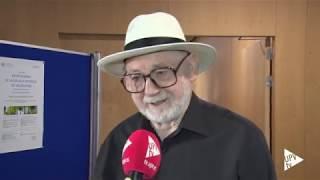 """Download Jornada """"Aportaciones de la Escuela Española de Valoración"""" - Noticia @UPVTV, 20-09-2018 Video"""