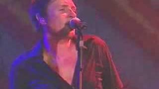 Download Duran Duran - Secret Oktober - HOB 1999 Video