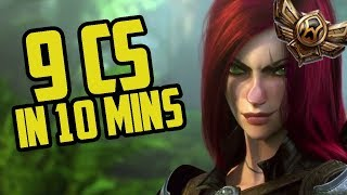 Download 10 MORE MINUTES OF BRONZE MADNESS- Bronze Spectates 40 Video