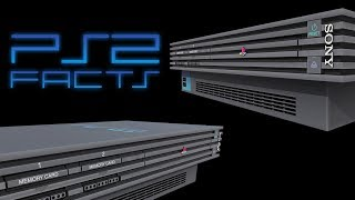 Download 10 PS2 Facts You Probably Didn't Know Video