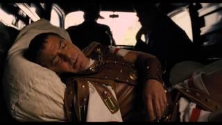 Download Hail, Caesar! - Trailer Video