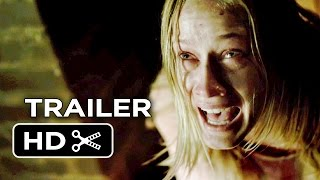Download The Vatican Tapes Official Trailer #1 (2015) - Michael Pena, Djimon Hounsou Horror Movie HD Video