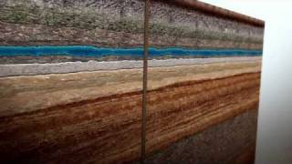 Download Hydraulic Fracturing Video