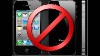 Download Confirmado: iOS 5, iCloud, OS X Lion, y probablemente no iPhone 5/4Gs en el evento de WWDC Video