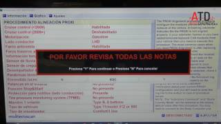 Fiat 500 EDC17C49 mileage repair - NEO8 Calculator Free Download