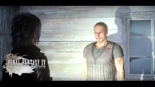 Download Final Fantasy XV (Final Resting Plains) Look For The Dog Tag Video