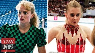 Download 'I, Tonya': 6 of the Film's Stars and Their Real-Life Inspiration | THR News Video