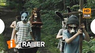 Download Cemitério Maldito | Trailer Dublado Video