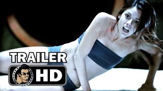 Download ATOMICA Official Trailer (2017) Dominic Monaghan, Sarah Habel Sci-Fi Thriller Movie HD Video