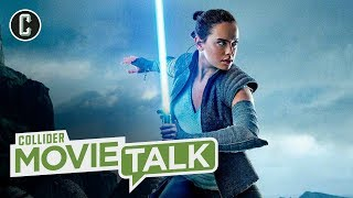 Download Where Does Star Wars Go After Episode IX? - Movie Talk Video