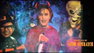 Download Intro Tales Of Halloween Video